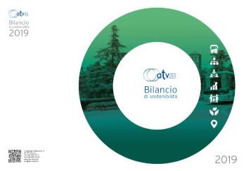 Bilancio di sostenibilità 2019 (1.66 MB)