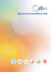 Bilancio di Sostenibilità 2018 (3.29 MB)