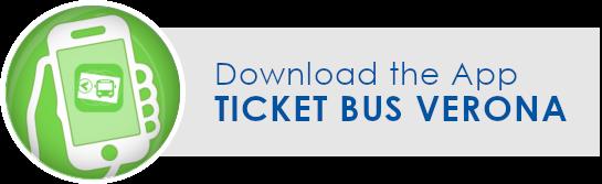 Download the app Ticket Bus Verona