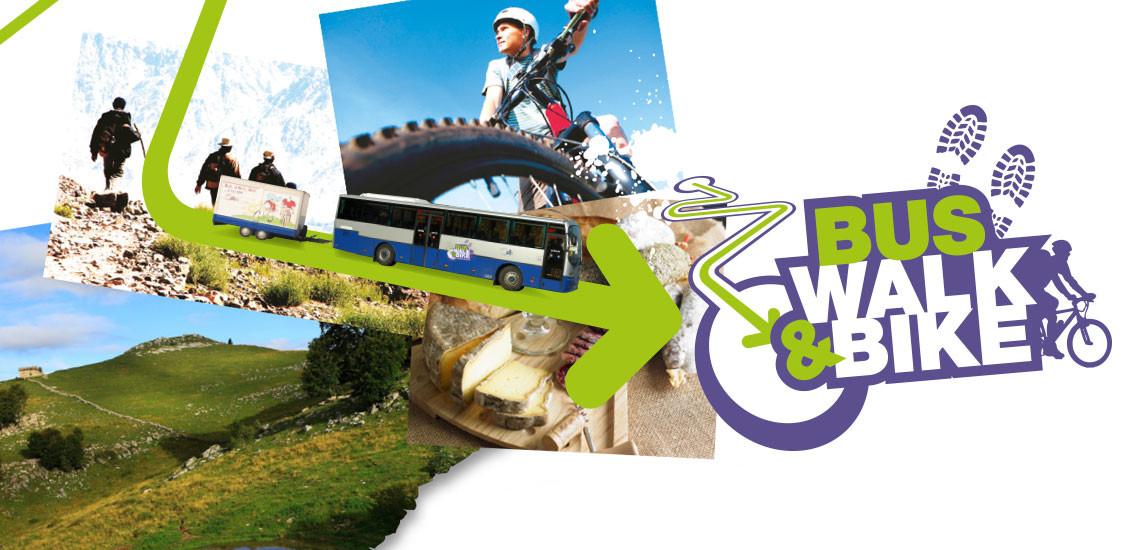 Bus Wak e Bike
