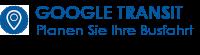 Google Transit (Planen Sie Ihre Busfahrt)