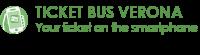 Ticket Bus Verona - Your ticket on the smartphone
