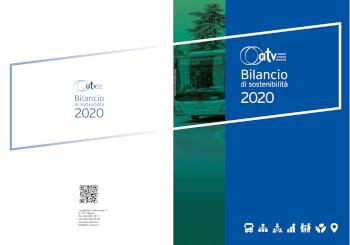 Bilancio di sostenibilità 2020 (2.16 MB)