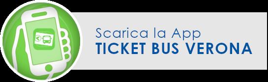 Scarica la App Ticket Bus Verona