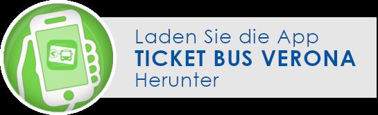 Laden Sie die App Ticket Bus Verona Herunter