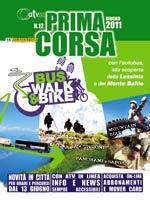Giornale Prima Corsa (3.89 MB)