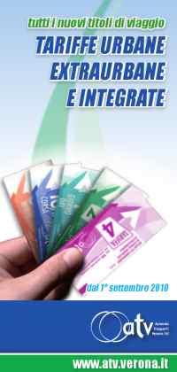 opuscolo biglietti e abbonamenti  (2.35 MB)
