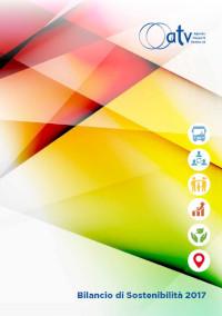 Bilancio di Sostenibilità 2017 (1.33 MB)