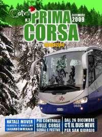 Giornale Prima Corsa (5.61 MB)