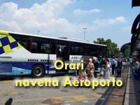 Orari servizio Aerobus (81.45 KB)