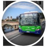 Fahrpläne und Linien Verona