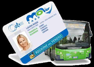 bus+mover card