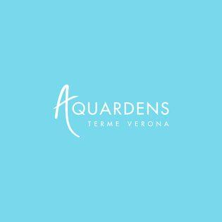 Aquardens Terme di Verona