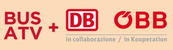 DB-OBB