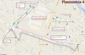 Mappa deviazione SC01