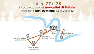 Navette 77-78